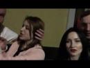 Должанский и Барановский разводят девок на секс