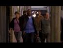 Мыслить как преступник Поведение подозреваемого / Criminal Minds Suspect Behavior 1 сезон Трейлер ENG HD 720