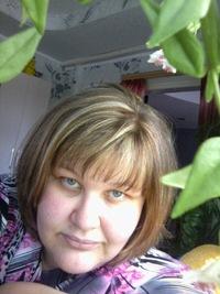 Ольга Баянкина