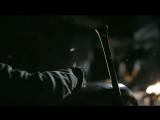 E3 2016. Анонсирующий трейлер  Dead Rising 4