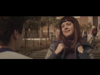 Дневник девочки-подростка (The Diary of a Teenage Girl) (2015) трейлер русский язык HD