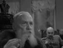Историческая драма Две жизни (1 серия) 1961