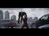 Дэдпул - Русский Трейлер 2 (HD_2016)