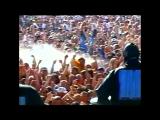 SlipKnot - Surfacing (Official Live 1999)