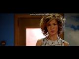 Клип с сериала кухня под песню lowa-Ищу мужа