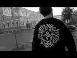 Казян (ОУ74) - Привет улица ( prod. radj )