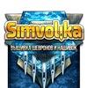 "Шевроны, нашивки, патчи, флаги ""Simvolika"""