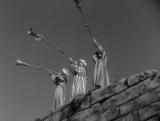 Кащей бессмертный ( 1944 )