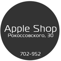 applepsk