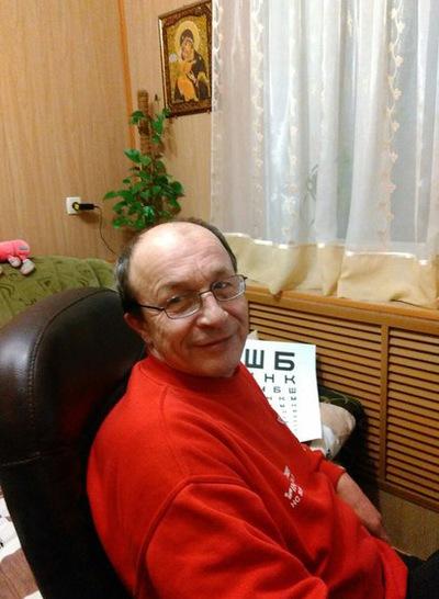 Олекса Данилюк