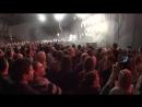 Ленинград.Дорожная.Ехай на хуй.концерт в Сухарева в Перми.