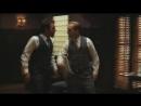Крестный отецThe Godfather (1972) Blu-ray трейлер