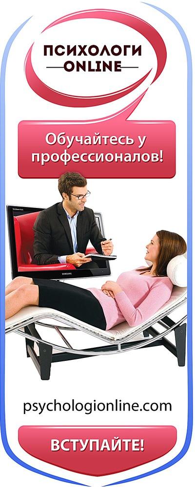 Русское порно ну давай фото