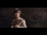 Bruce Lee Vs Chuck Norris (The Way Of The Dragon 1972 HD)