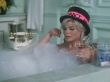 (Арнольд  Шварцнегер) История Джейн Менсфилд  The Jayne Mansfield Story (1980) DVDRip