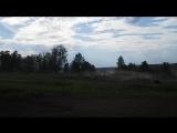 Красные крылья. Мотокросс. 28.05.2016. Вандал.