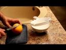 Рецепт энергетика в домашних условиях