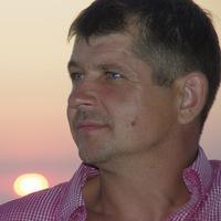 Виктор Сапрыкин