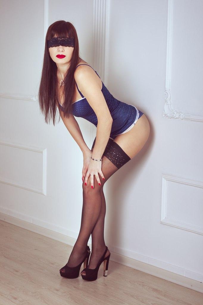 Lena juliette swallow delightsome sex cream