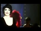 Annie Lennox - Little Bird.flv