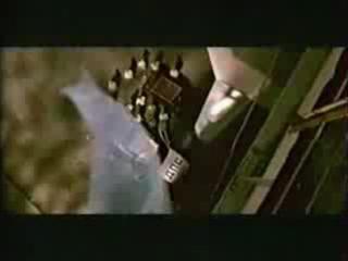 staroetv.su / Реклама (НТВ, сентябрь 2003)