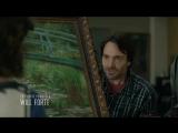 Последний человек (мужик) на Земле 1 сезон 9 серия