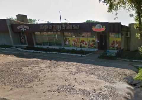 Житель Чистополя пожаловался на продажу «фанфуриков» в магазине на улице 40 лет Победы – «Народный контроль»