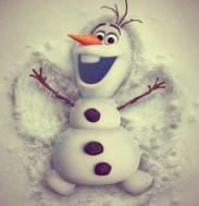 Ура Новый Год!!!!!!!