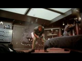 Вспомнить всё/Total Recall (1990) Трейлер (русские субтитры)