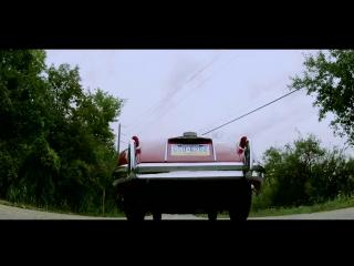 Хемлок Гроув/Hemlock Grove (2013 - 2015) Трейлер (сезон 1; русские субтитры)