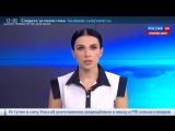 Назад в будущее 4 Путинская Россия (21.10.2015 )