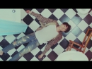 |MV| WINNER - SENTIMENTAL
