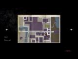 Silent Hill Homecoming Прохождение Часть 18 Тюрьма