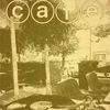 CAFEFANS (Cafe Radioshow Fans Group)