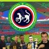 Татарская Футбольная Лига (TFL)