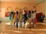 Наташа Королёва - Маленькая страна (детский сад