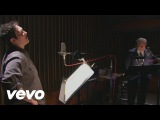 Tony Bennett, k.d. lang - Because of You