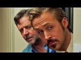 Славные парни (2016) | Трейлер