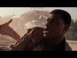 Звёздные войны: Пробуждение силы (2015) | О съёмках