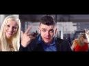 TOMASZ NIECIK PIĄTA OSIEMNASTKA Official Video