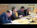 Депутати облради перевірять діяльність агропромислового коледжу в Хоролі