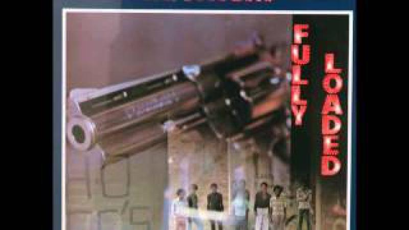 Magnum - 1974 - Fully Loaded - Full Album