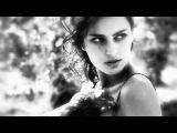 Eros Ramazzotti 💕 Il buio ha i tuoi occhi