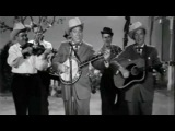 Earl Scruggs &amp Lester Flatt - Foggy Mountain Breakdown