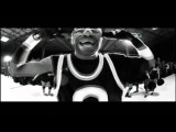 B-Real - Hit'em High (ft. Coolio, Method Man, LL Cool J and Busta Rhymes)