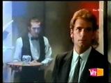 Giorgio Moroder &amp Paul Engemann Shannon's Eyes, ( Rare Clip!!!)
