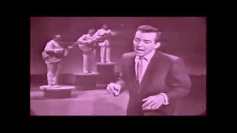 Bobby Darin - Dream Lover - Original song 1959.mp4