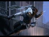 Assassin's Creed: Ascendance на Русском HD, Кредо Убийцы Господство, мультфильм 2 Серия