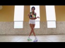 Electro House 2016 I Bounce Party Mix Part 2 I Shuffle Dance Music Video