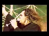 Candlemass-At the gallows end